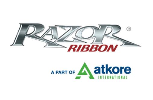 Razor Wire - Bisaco