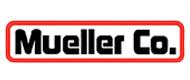 Mueller_S