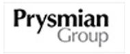 Pyrsmian