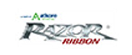razor_S