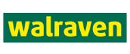 walraven_S