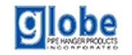 global_S