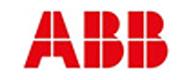 ABB_S